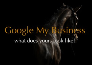 What is Google My Business and Why Should I Care?